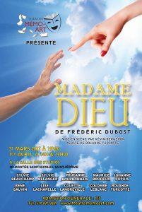 Affiche_Madame_DIEU_FINALE_ web807X1202