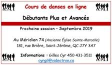 Gilles Cyr_danses en ligne