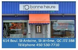 Restaurant O Bonne Heure